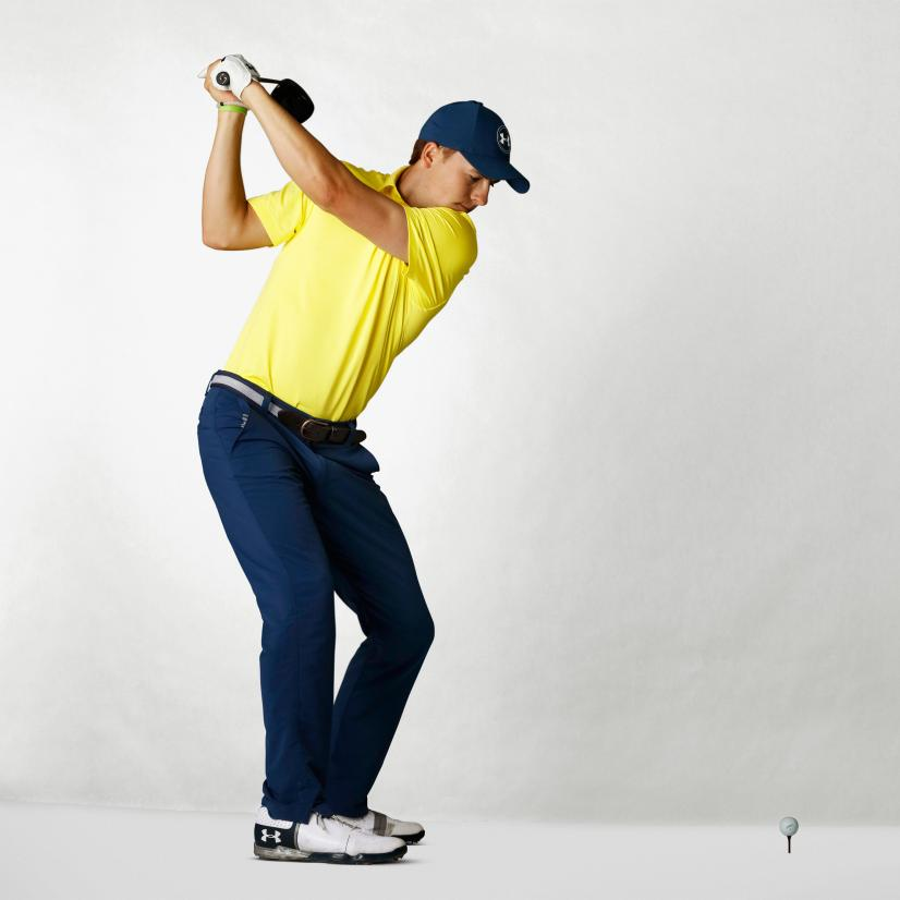 Jordan-Spieth-driving-hip-rotation.jpg