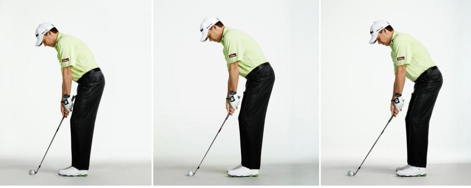 Michael-Breed-short-game-setup-positions.jpg