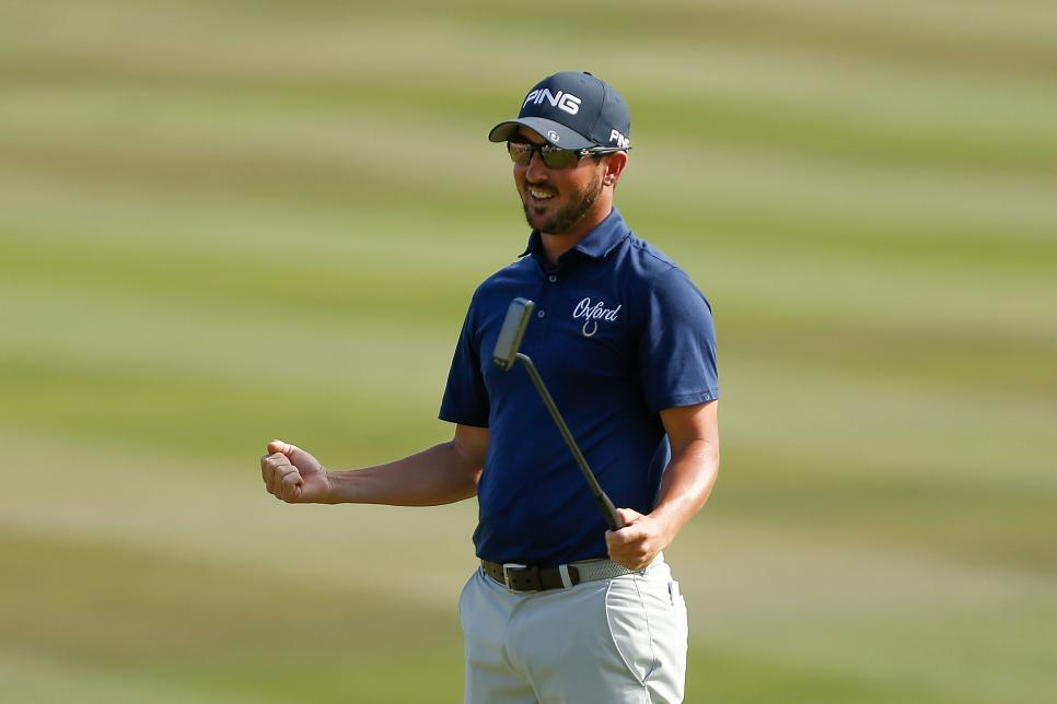 andrew-landry-valero-texas-open-sunday-2018-fist-pump.jpg