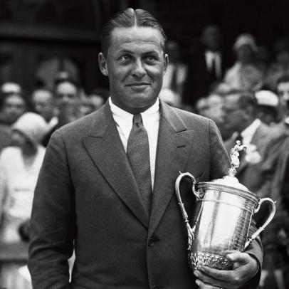 U.S. Open 2018: Rewriting History