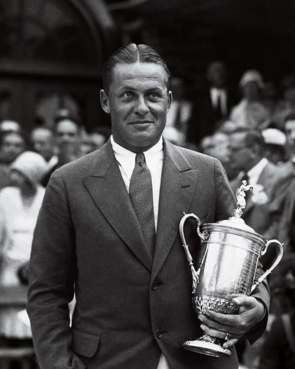 Bobby-Jones-1929-US-Open.jpg