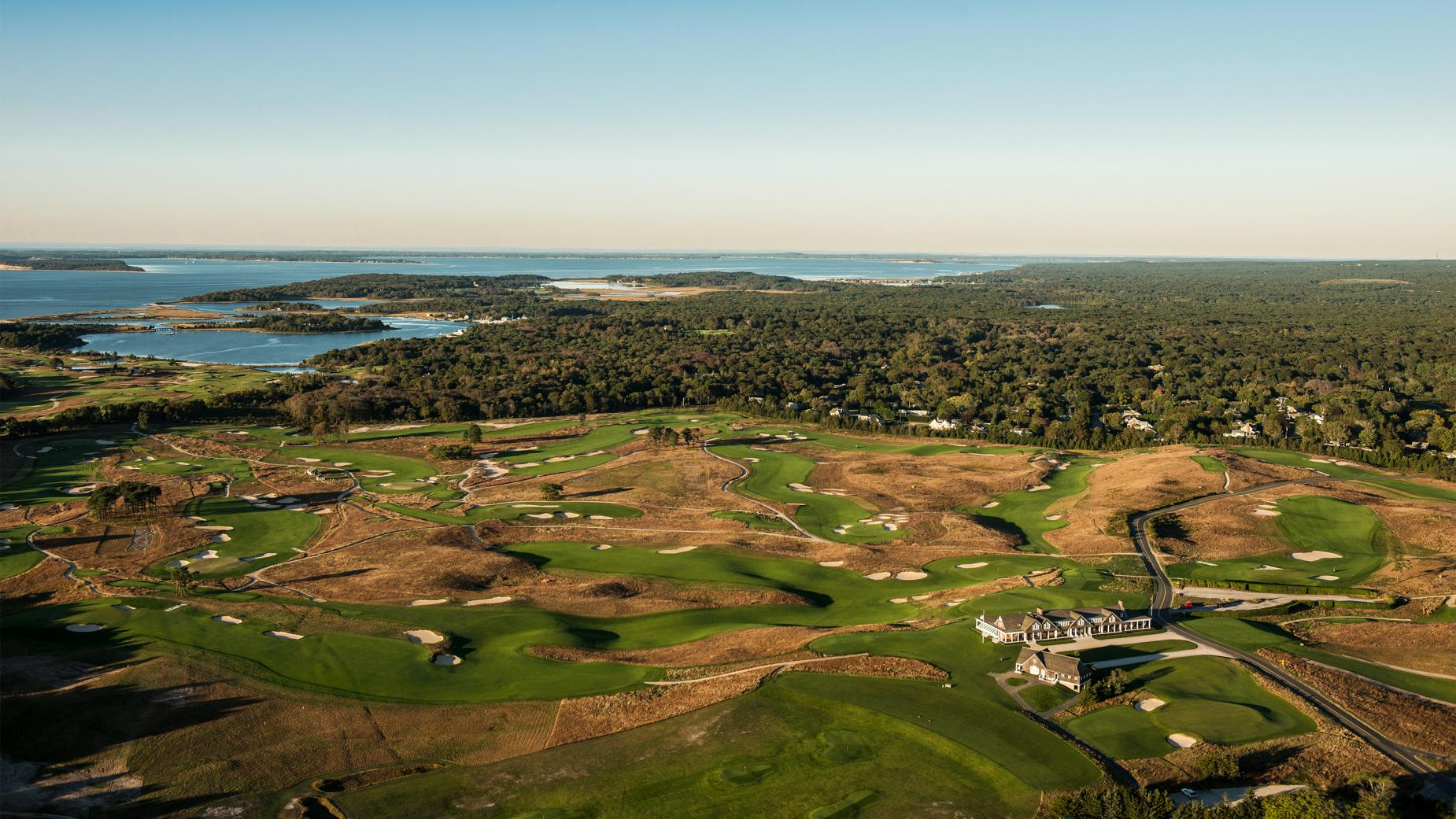 Shinnecock-Hills-GC-aerial.jpg