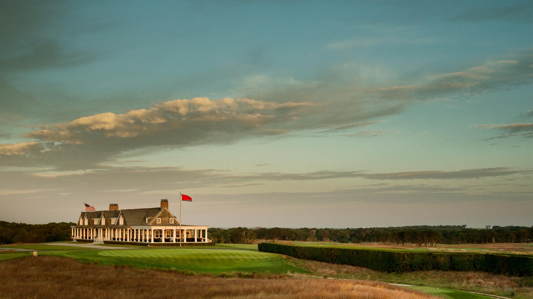 Shinnecock-Hills-GC-clubhouse.jpg