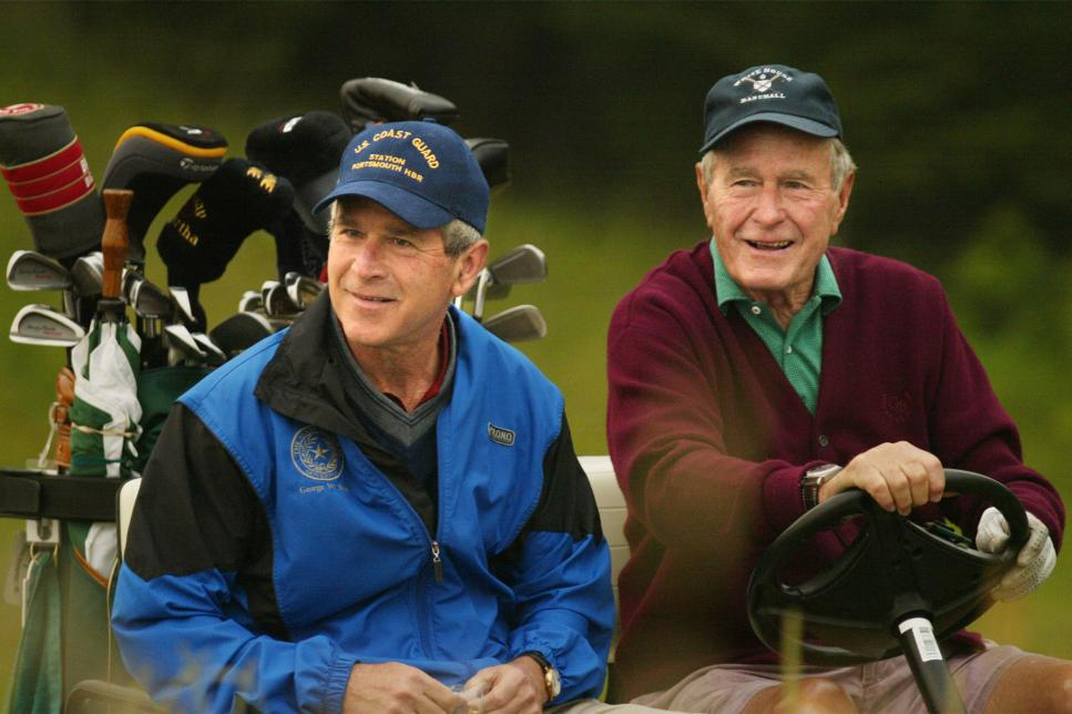 george-w-bush-george-hw-bush-golf-cart.jpg