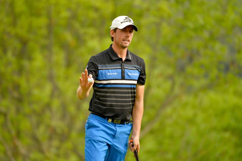 alexander-bjork-volvo-china-open-2018-sunday.jpg