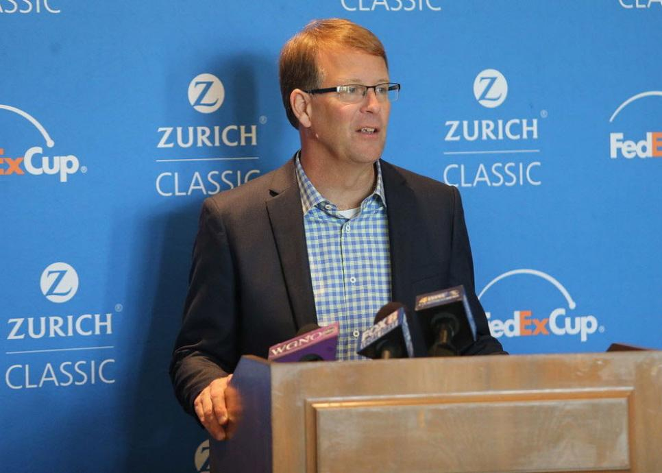 steve-worthy-zurich-classic-media-day.jpg
