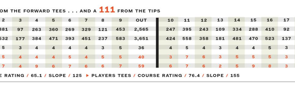 David-Owen-TPC-Sawgrass-Stadium-scorecard.jpg
