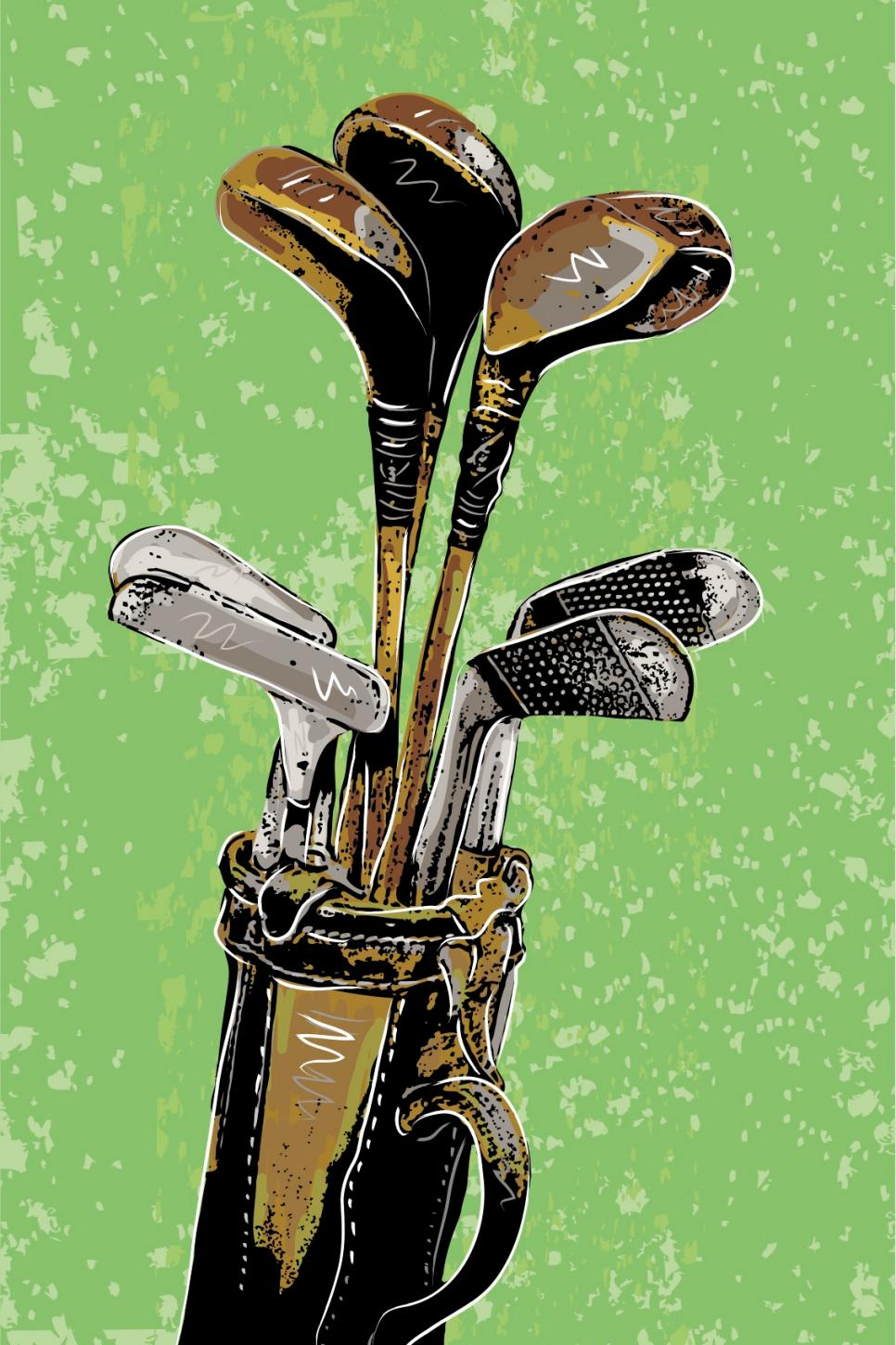 Old golf bag.jpg