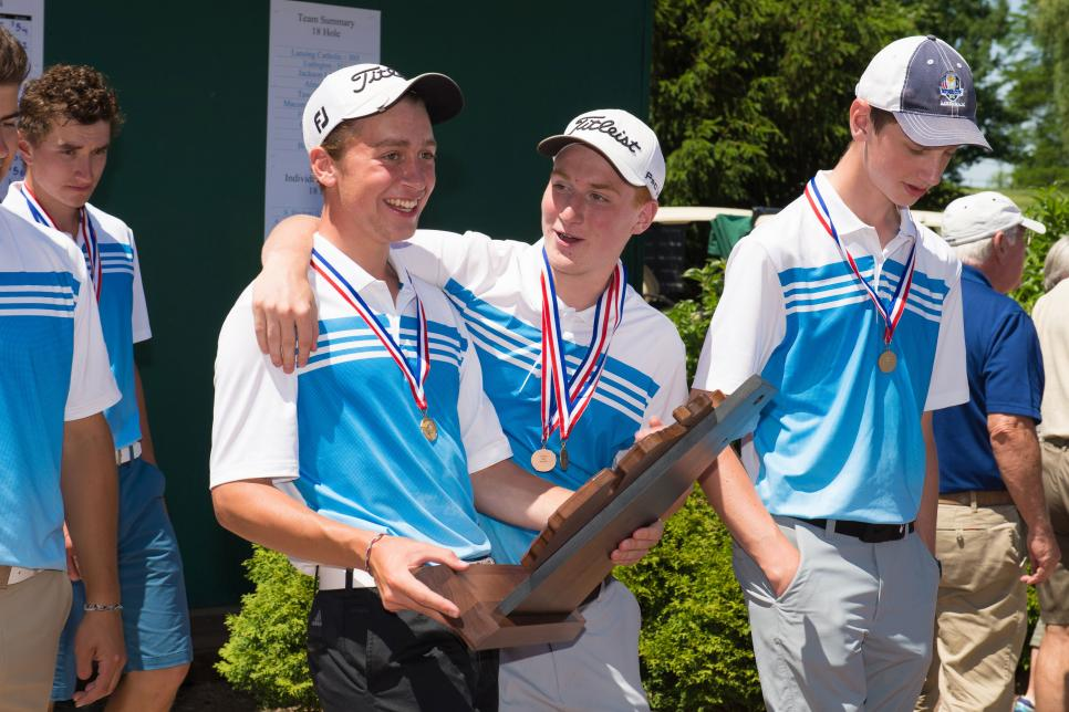 michigan-high-school-state-championship-smiling-players.jpg