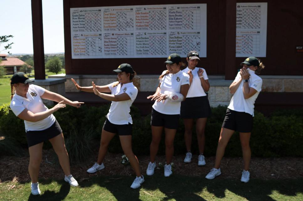 baylor-womens-golf-team-ncaa-regionals-2018.jpg