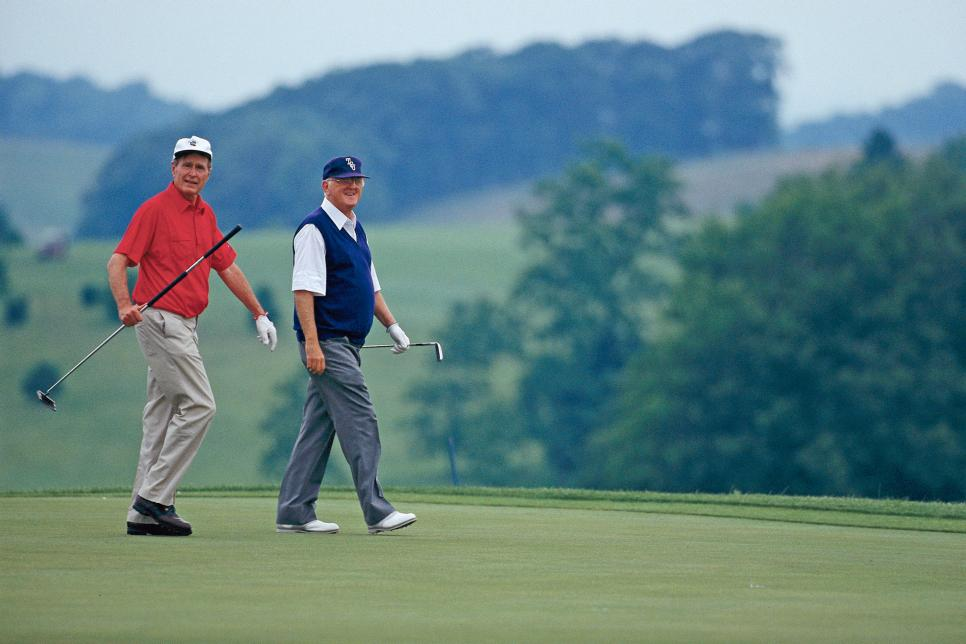 dan-jenkins-george-h-w-bush-playing-golf.jpg
