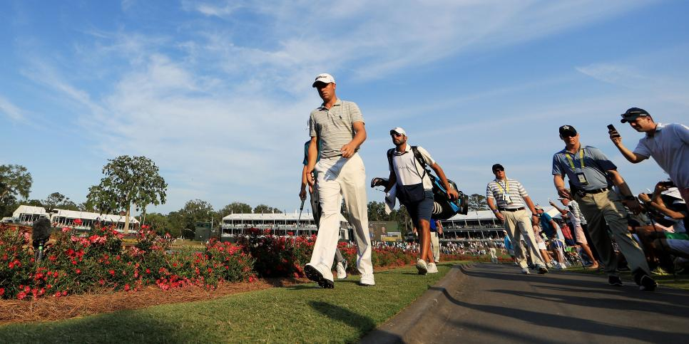 justin-thomas-players-2018-friday-walking.jpg