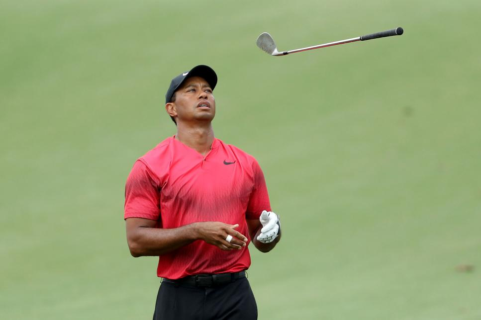 tiger-woods-players-2018-sunday-14th-frustration-approach-shot.jpg