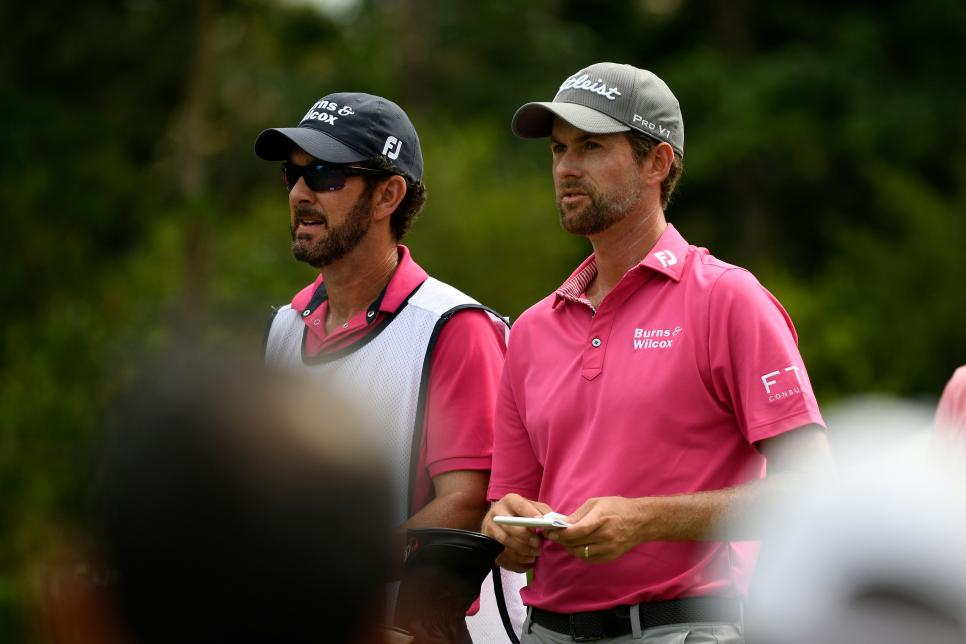 paul-tesori-webb-simpson-players-2018-sunday.jpg