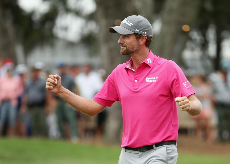 webb-simpson-players-2018-sunday-fist-pump.jpg