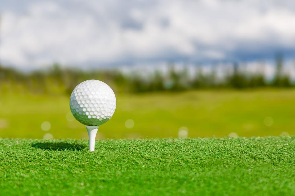 golf-ball-tee-distance-art-photo.jpg