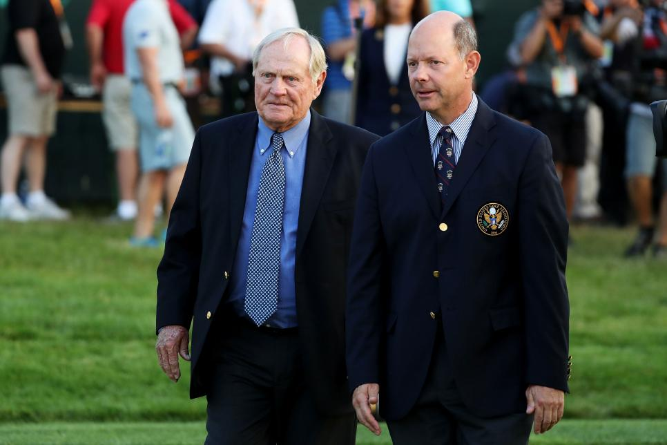jack-nicklaus-mike-davis-us-open-2016-oakmont.jpg