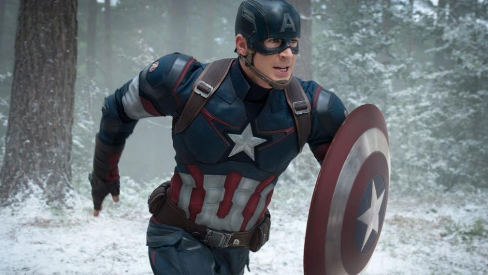 captain-america-4th-of-july.jpg