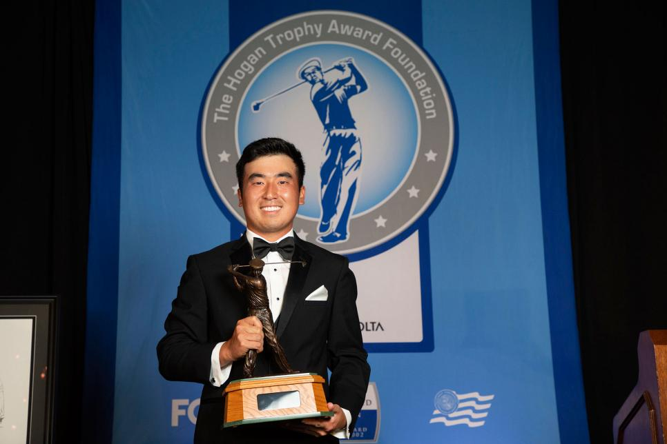 doug-ghim-2018-ben-hogan-award-black-tie-trophy.jpg
