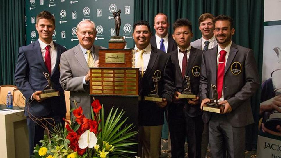 jack-nicklaus-award-winners-2017.jpeg