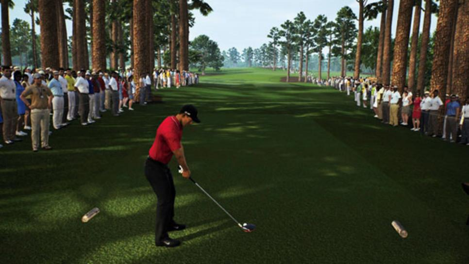 magazine-2013-04-maar02-masters-golf-video-game.jpg