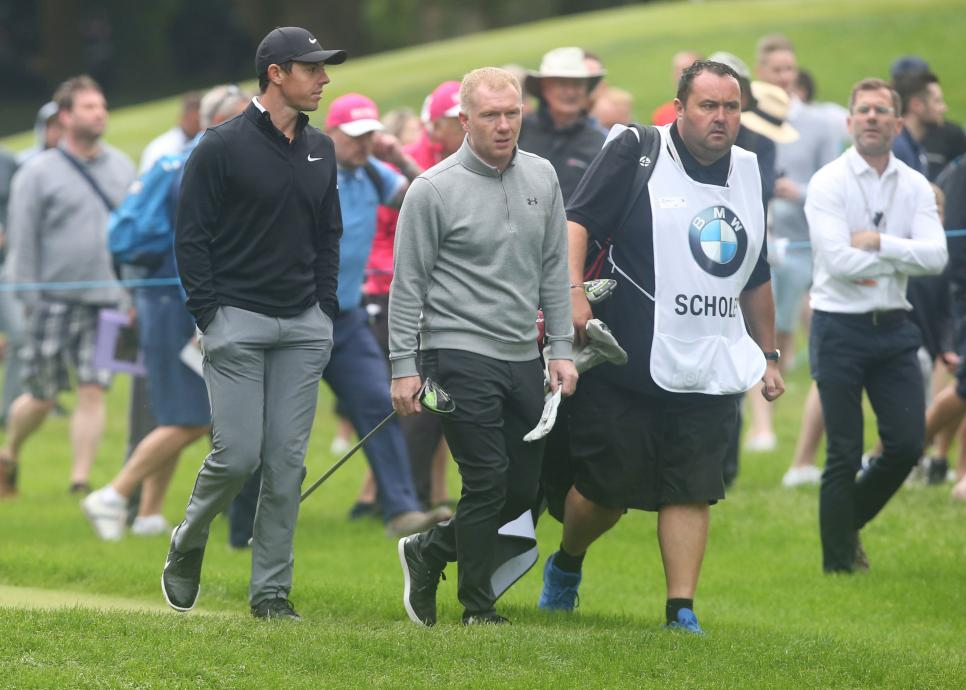 rory-mcilroy-paul-scholes-bmw-pga-pro-am-2018-tuesday.jpg