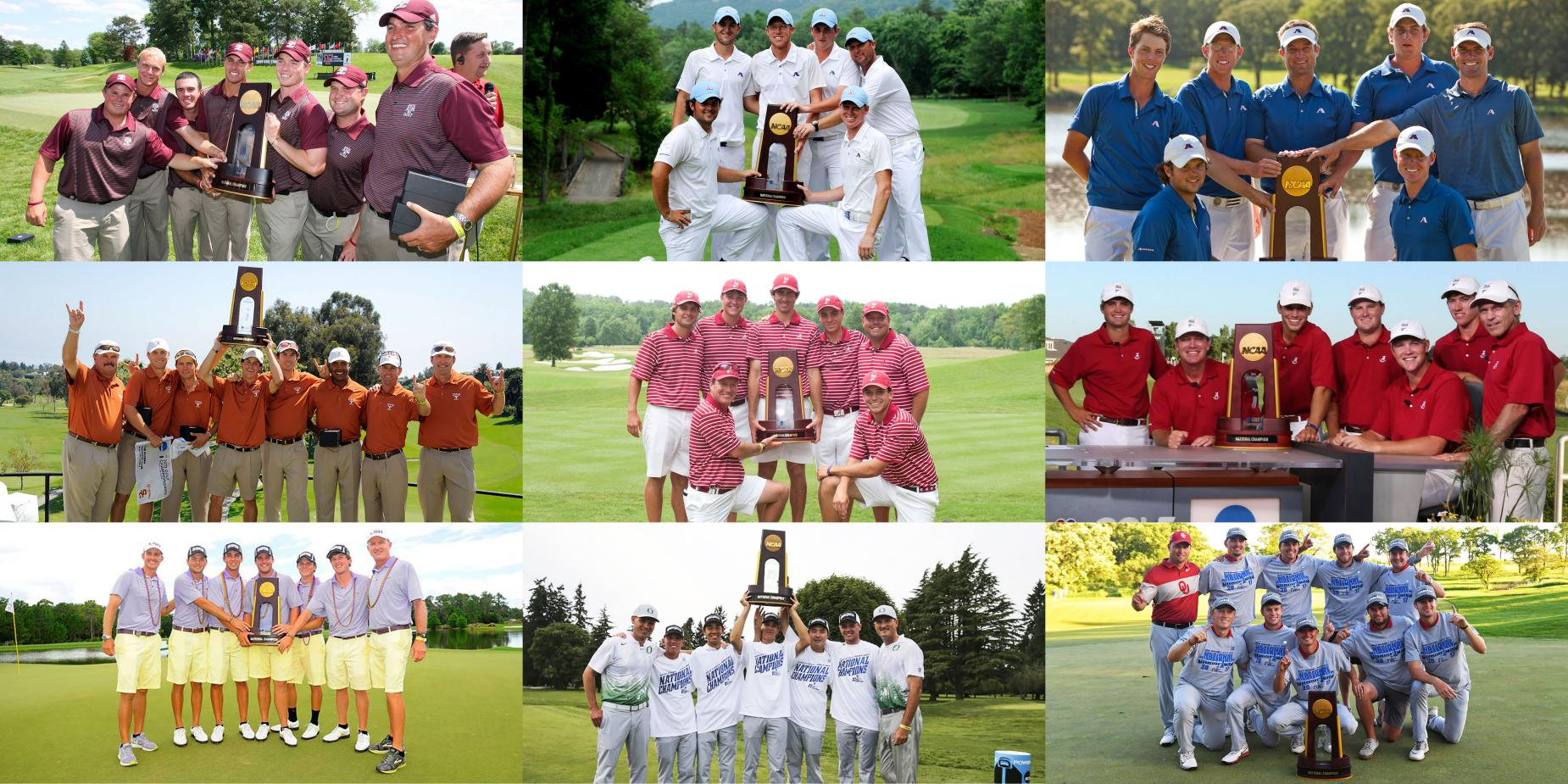 ncaa-mens-team-champs-2009-2017-collage.jpg