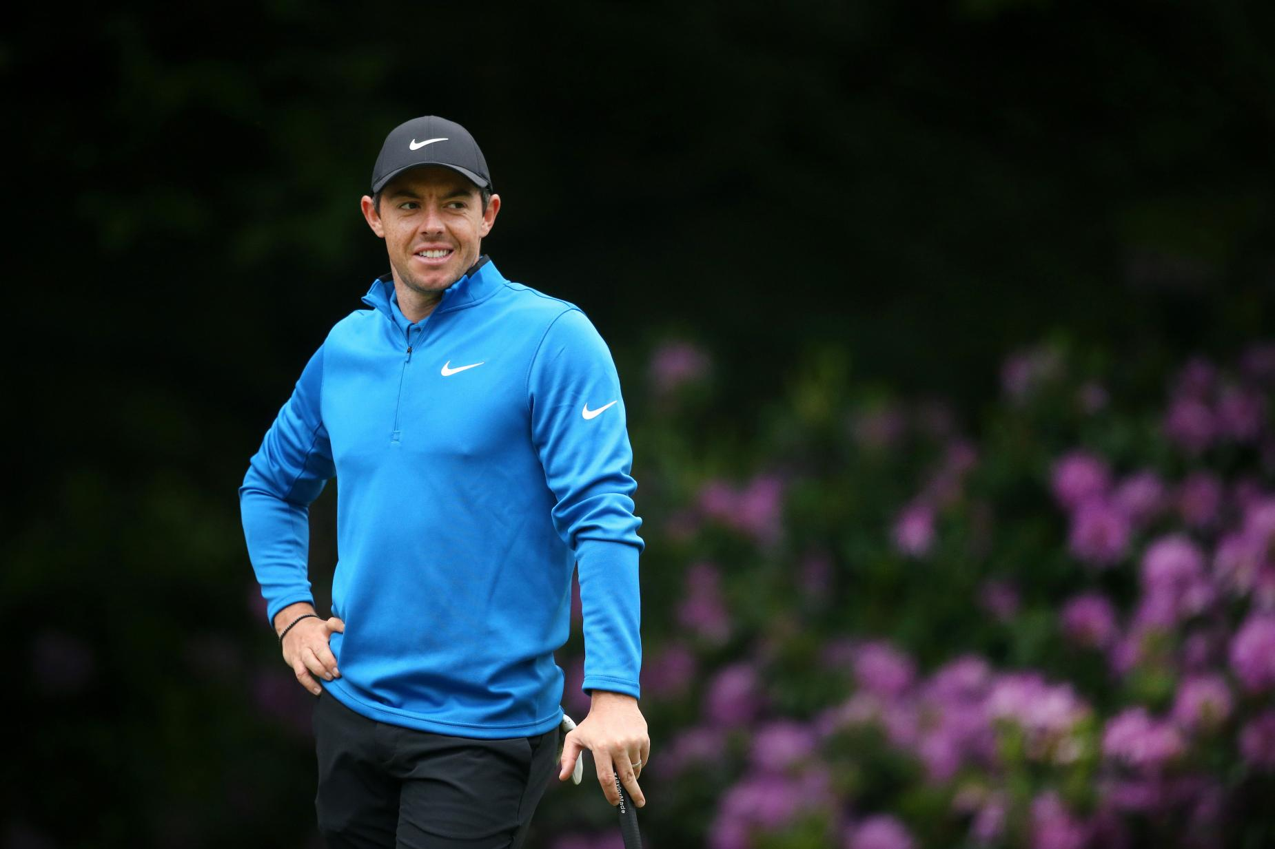 rory-mcilroy-bmw-pga-2018-thursday-smiling.jpg