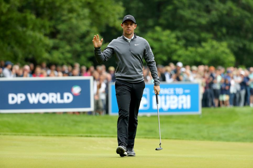 rory-mcilroy-bmw-pga-2018-friday-wave.jpg
