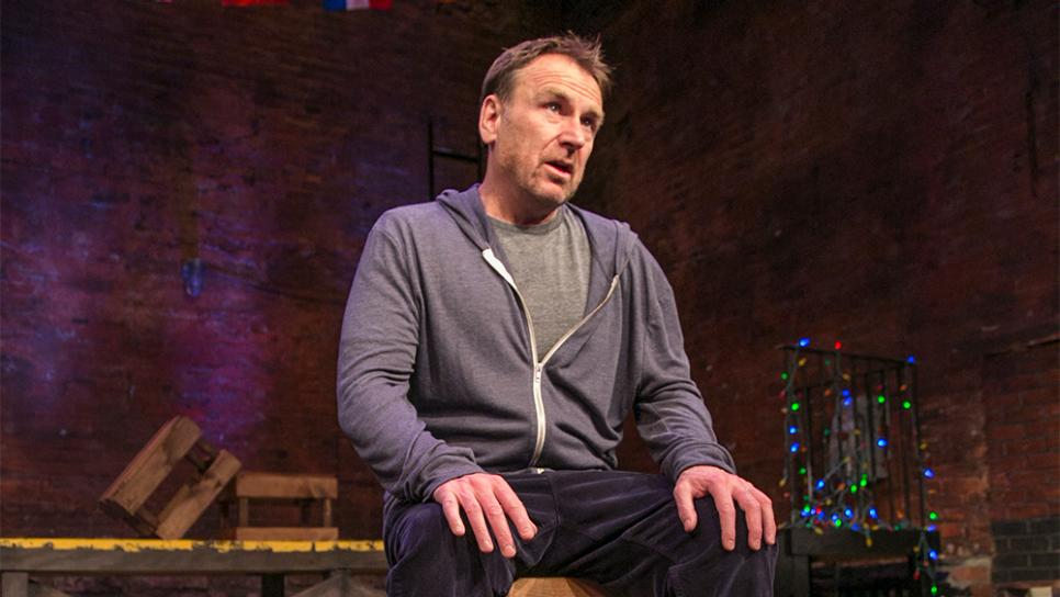 colin-quinn-the-new-york-story-theater-review.jpg