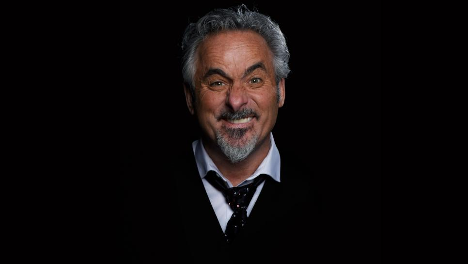 David-Feherty-portrait-04.jpg