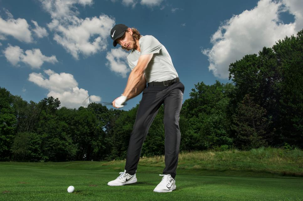 Tommy-Fleetwood-irons-downswing.jpg
