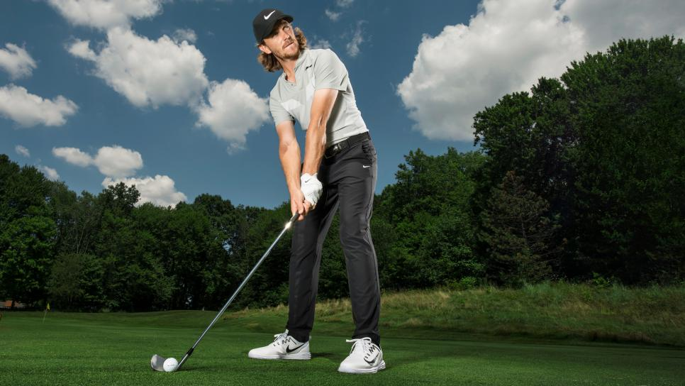 Tommy-Fleetwood-irons-address.jpg