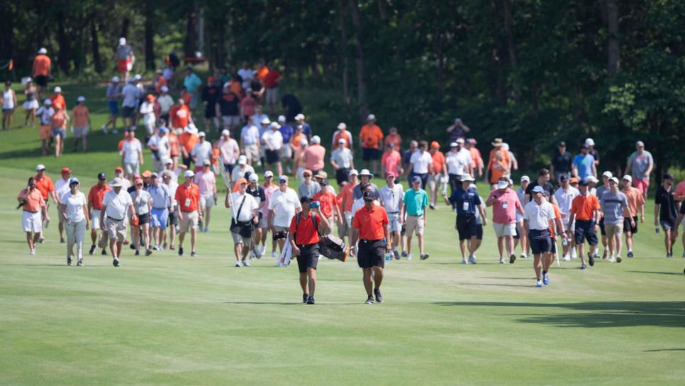 oklahoma-state-ncaa-championship-2018-tuesday-match-play-crowds.jpg