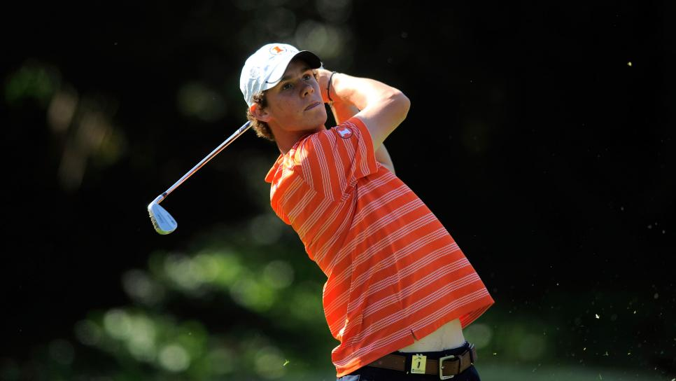 ncaa-best-match-play-golfers-thomas-pieters.jpg