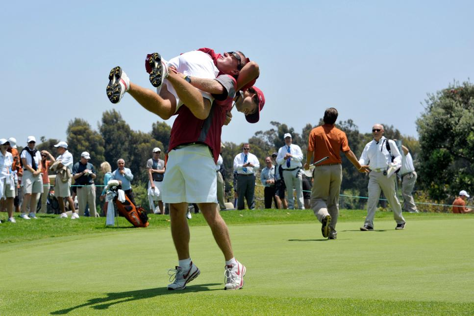 ncaa-best-match-play-golfers-bobby-wyatt.jpg