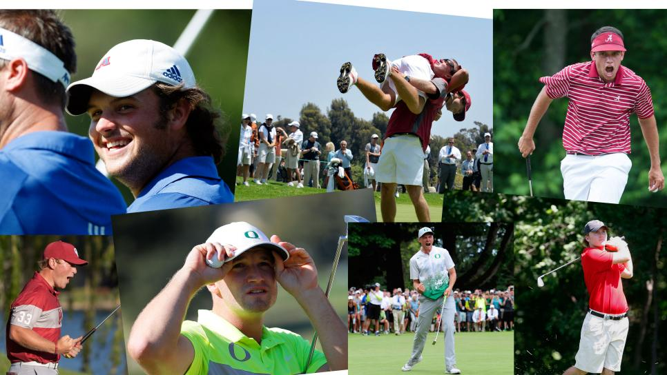 ncaa-best-match-play-players-collage.jpg