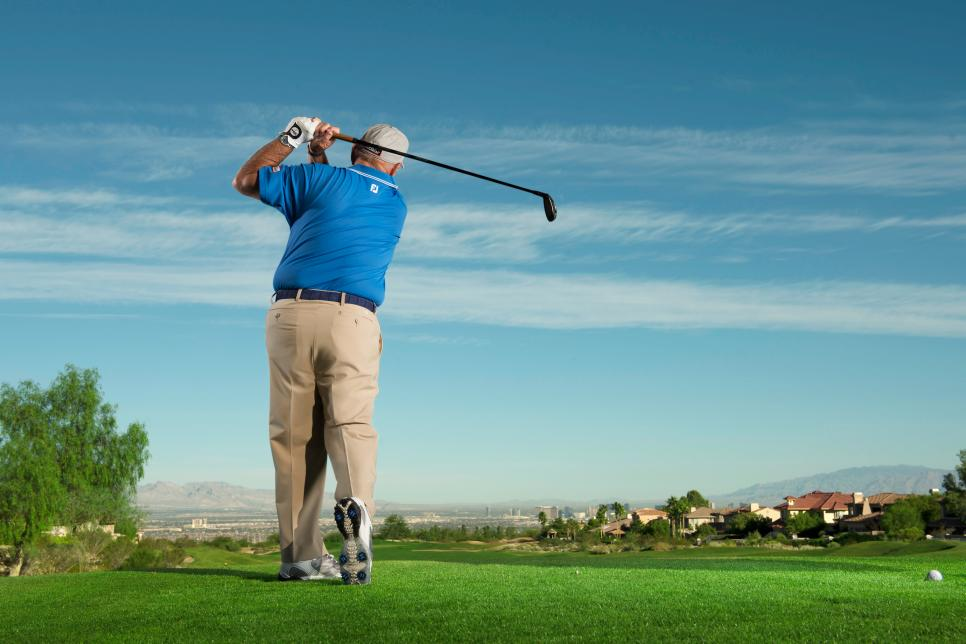 Butch-Harmon-at-Rio-Secco-GC.jpg
