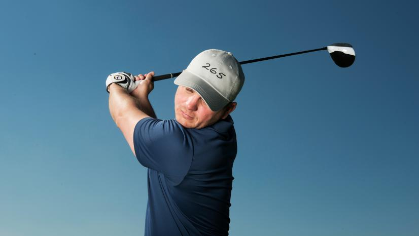 Shaun-Webb-tee-shot-backswing.jpg
