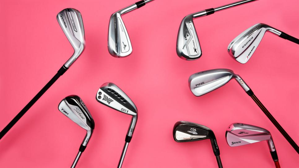 equipment-utility-irons-montage.jpg