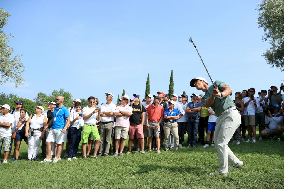 thorbjorn-olesen-2018-italian-open-rough.jpg