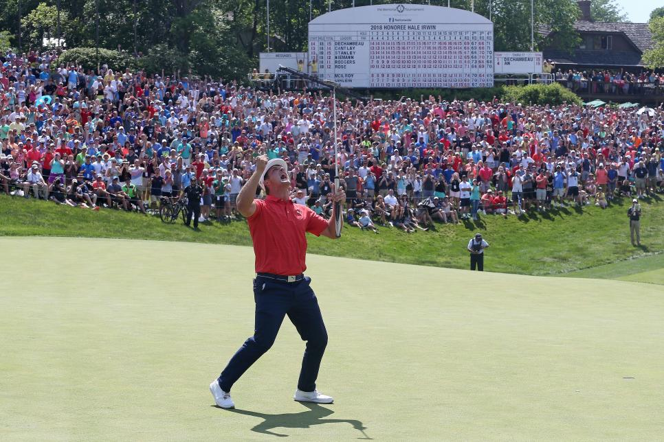 bryson-dechambeau-memorial-2018-sunday-18th-huge-cheer.jpg