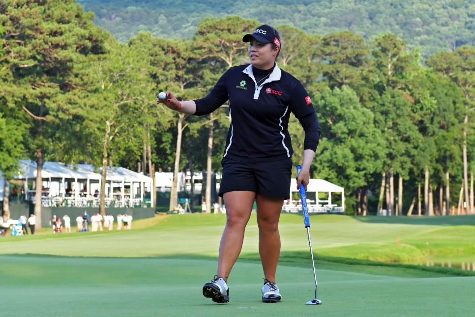ariya-jutanugarn-us-womens-open-2018-sunday-playoff-win.jpg