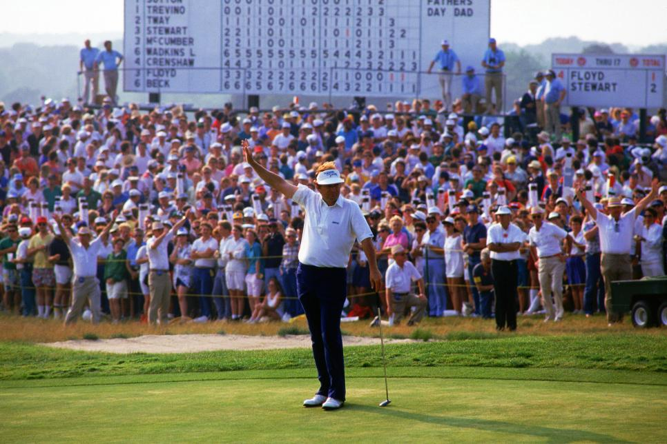 raymond-floyd-1986-us-open-sunday-celebration.jpg