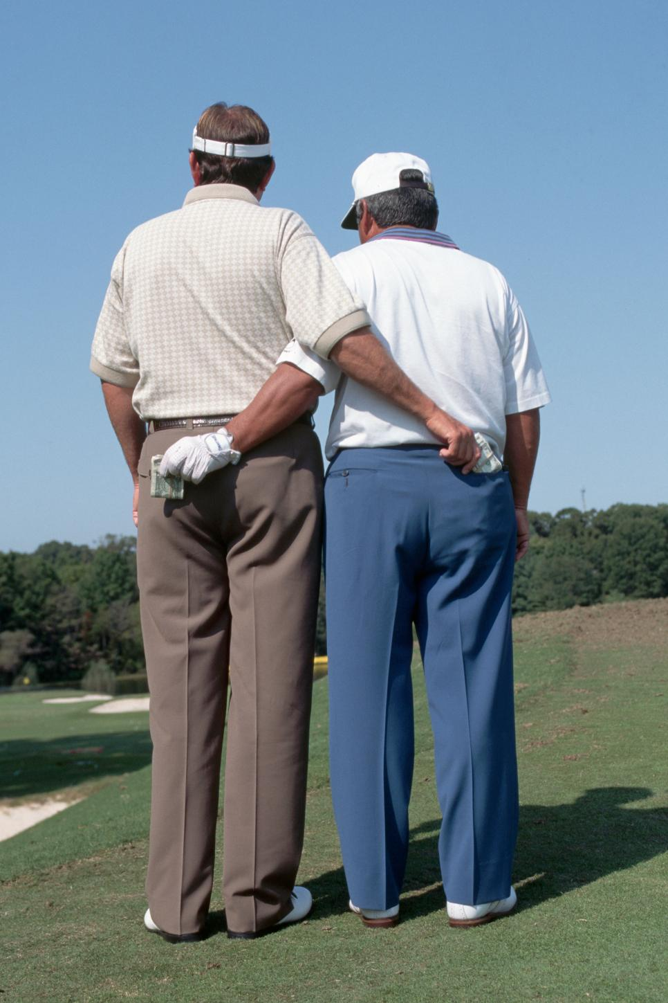 raymond-floyd-lee-trevino-picking-each-others-pockets.jpg