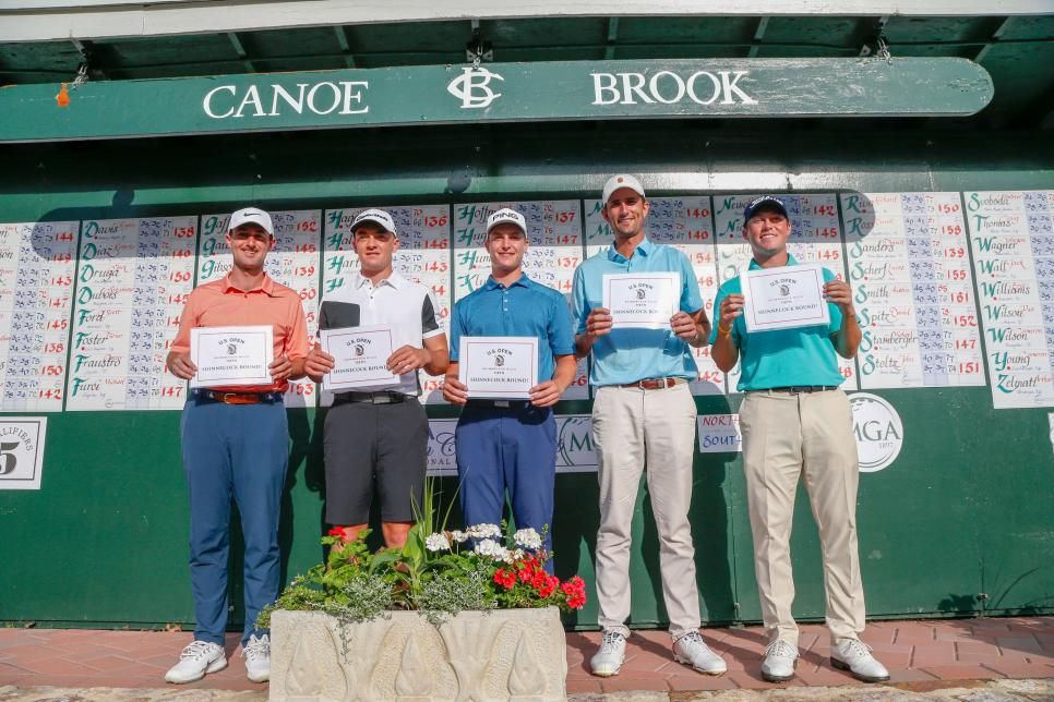 us-open-sectional-qualifying-2018-canoe-brook.jpg