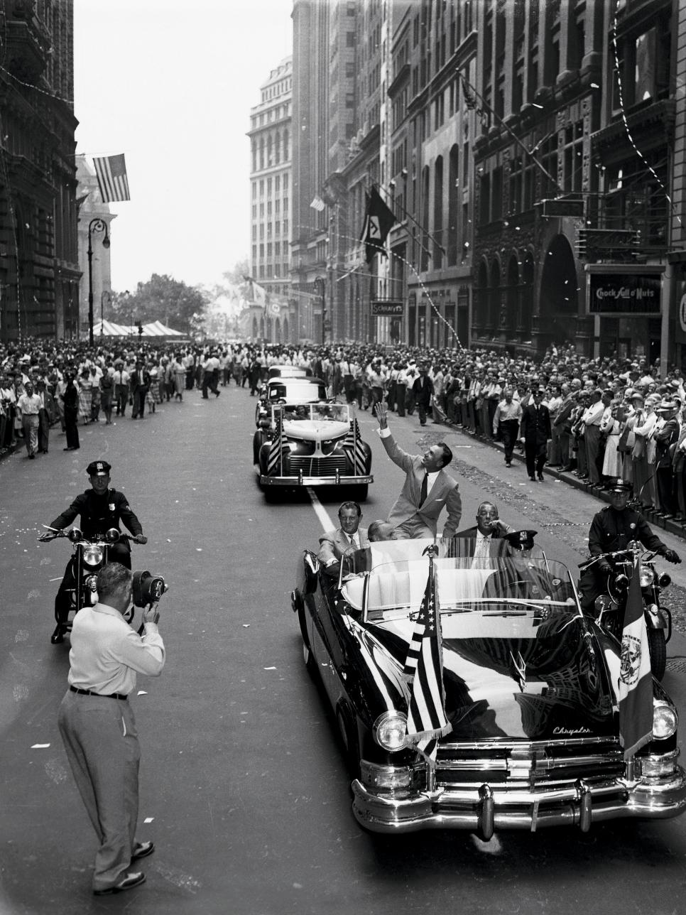Ben-Hogan-ticker-tape-parade-New-York-City.jpg