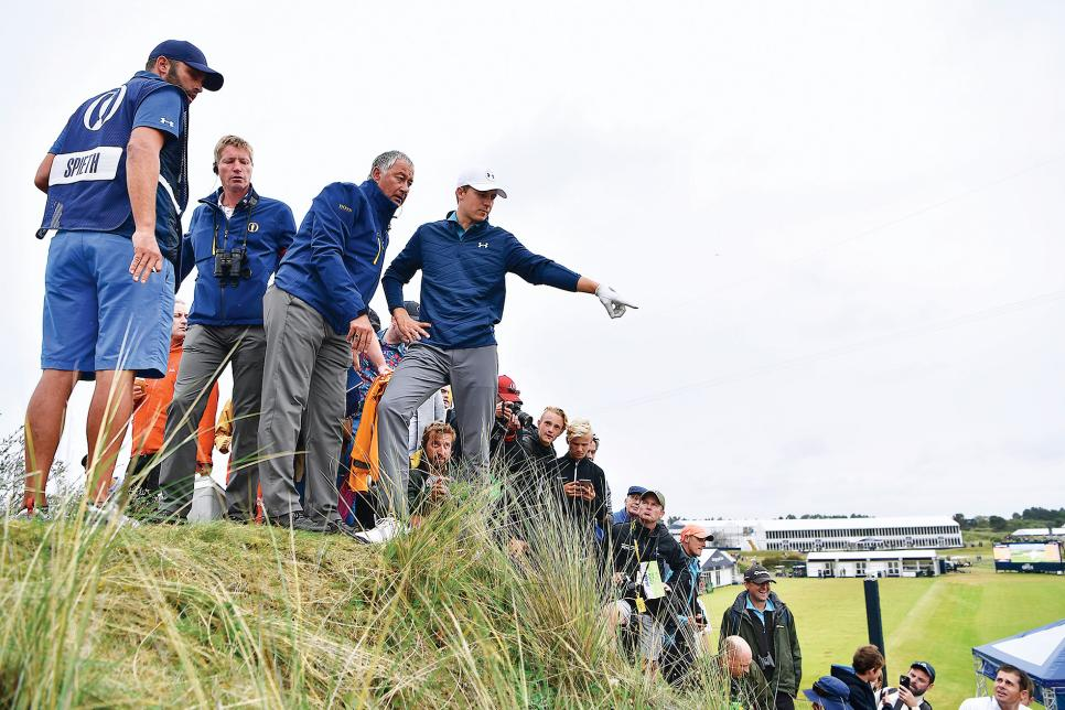 2017-Open-Championship-Jordan-Spieth-rules-official-on-13th-hole.jpg
