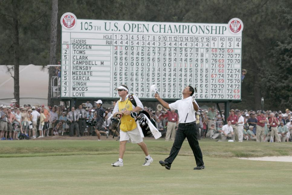 michael-campbell-underwhelming-us-open-winners-scoreboard-2005.jpg