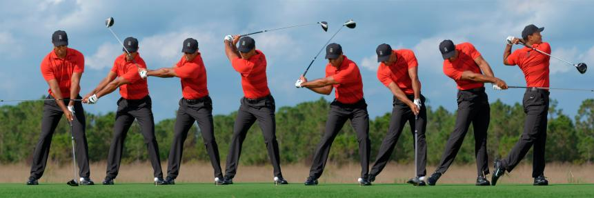 Tiger-Woods-swing-sequence-panel1.jpg